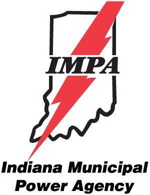 Indiana Municipal Power Agency company